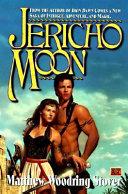Jericho Moon Book PDF