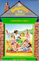 California Girls!