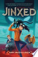 Jinxed Book PDF