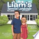 Liam S Special Language