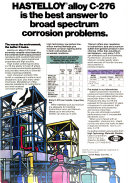 Canadian Chemical Processing
