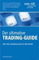 Der ultimative trading-guide