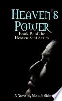 Heaven s Power