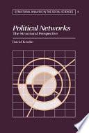 Political Networks