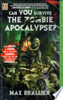 Can You Survive The Zombie Apocalypse