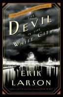The Devil in the White City Book PDF