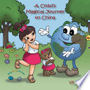 A Child s Magical Journey to China