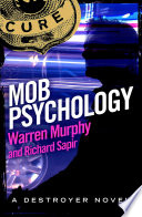 Mob Psychology