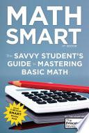 Math Smart  3rd Edition