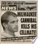 Feb 11, 1992
