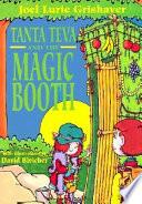 Tanta Teva and the Magic Booth