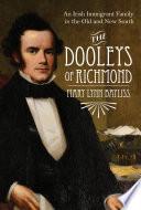 The Dooleys of Richmond