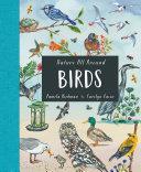 Nature All Around: Birds