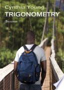 Trigonometry  Third Edition