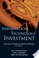 Information Technology Investment