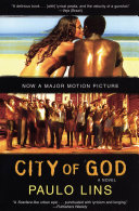 download ebook city of god pdf epub