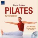 Pilates für Einsteiger