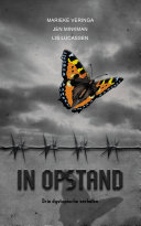 download ebook in opstand pdf epub