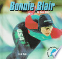 Bonnie Blair, Top Speed Skater