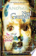The Sandman Vol  2  The Doll s House