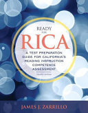 Ready for Revised RICA