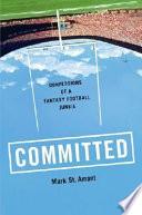 Committed Pdf/ePub eBook