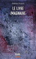 Le livre imaginaire Book