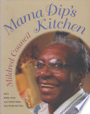 Mama Dip s Kitchen