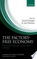 The Factory Free Economy
