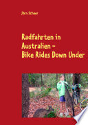 Radfahrten In Australien Bike Rides Down Under