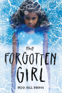 The Forgotten Girl Scenes And A Timely And Important Storyline