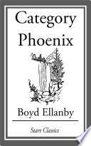 Category Phoenix book