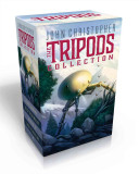 The Tripods Collection