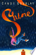 Shine Book PDF