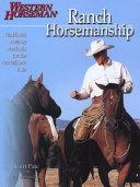 Ride Smart