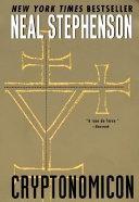 Cryptonomicon-book cover