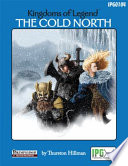 Kingdoms of Legend  The Cold North