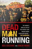 download ebook dead man running pdf epub