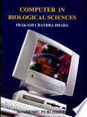Computer in Biological Sciences