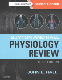 Guyton   Hall Physiology Review