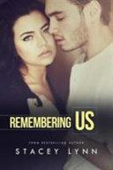 Remembering Us