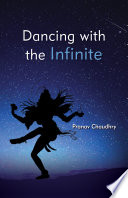 Dancing With The Infinite book