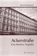 Ackerstraße