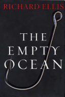 The Empty Ocean Book