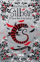 Silber  El Tercer Libro de Los Suenos   Silber 3  the Third Book of Dreams