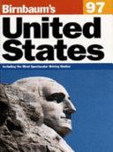 Birnbaum s United States