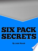 Sexy Six Pack Secrets