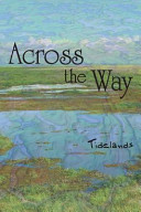Across the Way Book PDF