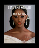 LOVE AND WEALTH Book