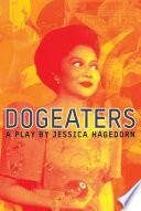 Ebook Dogeaters Epub Jessica Hagedorn Apps Read Mobile